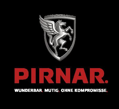 PIRNAR DE SECONDARY 2 3D white